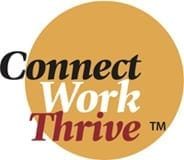 Connect•Work•Thrive